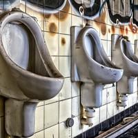 Szégyenlős téma: WC higiénia
