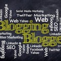 Blogbejegyzések címe és az olvasottság kapcsolata