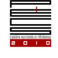 Marketing Klub Pécs, blog-előadás