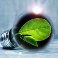 """2021-től csak """"közel nulla energiaigényű"""" épületek húzhatók föl"""