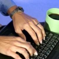 Blogzűrök