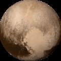 A Pluto és a nemzeti konzultáció
