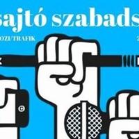 Hol van az újságírói függetlenség határa