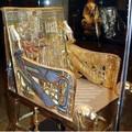 Bútortörténelem: a trónszéktől a modern ülőgarnitúráig