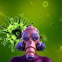 A koronavírus és a pártszimpátia