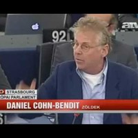 Kellene egy magyar Cohn-Bendit