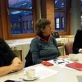 A német zöld mozgalom szíve az atomellenesség