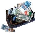 bérblogger pénz