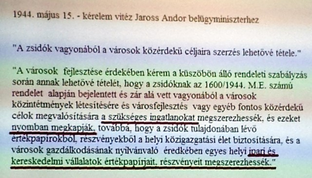 esztergar-javaslata.JPG