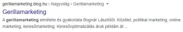 gerillamarketing-serp.JPG