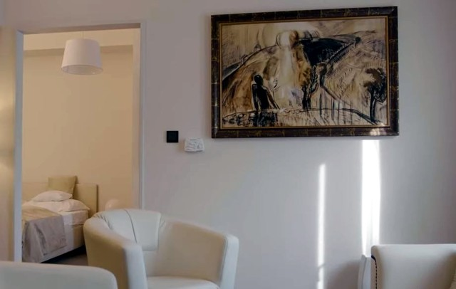 hotel-arkadia.JPG
