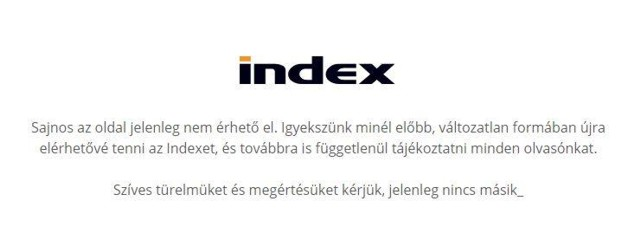 indexes-gerillamarketing.jpg