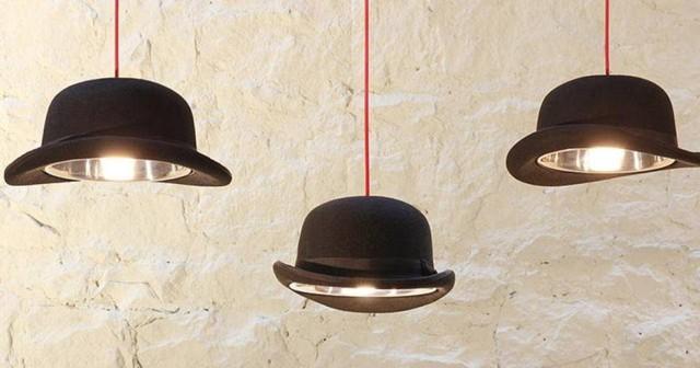 kalapot-emelek.jpg