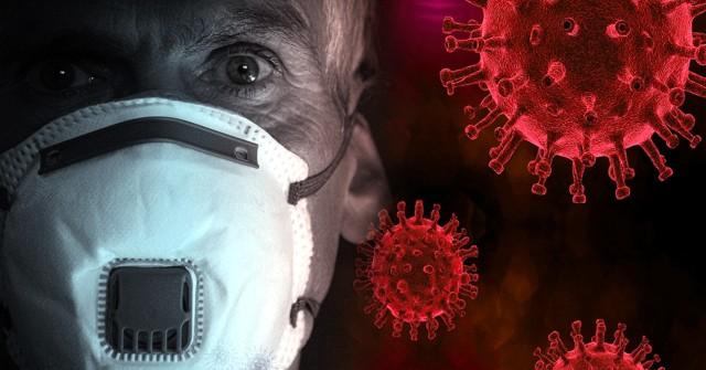 koronavirusos-szajmaszk.JPG