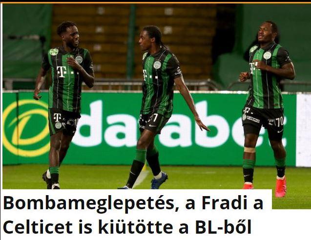 magyar-futbalistak.JPG