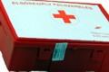Nemzeti import | egészségügyi doboz. Importálja:...