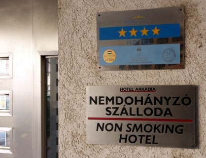 non-smoking-hotel.jpg