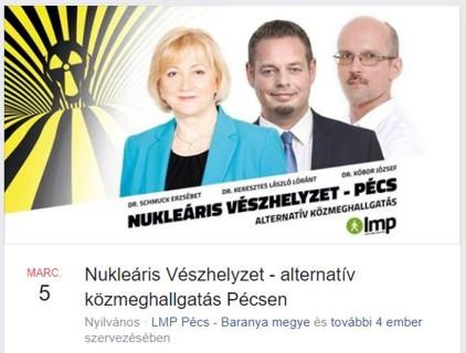 nuklearis-veszhelyzet.JPG