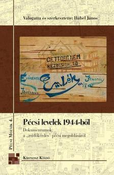 pecsi-levelek-1944-bol.jpg