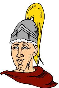 ókori romai-katona.jpg