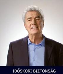 szilagyi-reklam.JPG