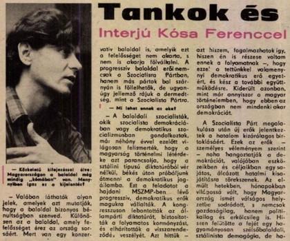 tankok-es-bankok.JPG