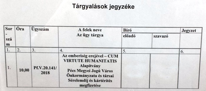 targyalasok-jegyzeke_1.JPG