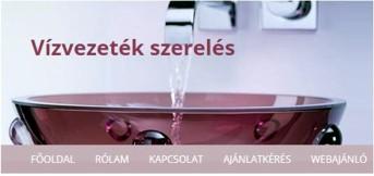vizvezetek-szerelo-honlap_1.JPG