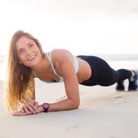 5+1 érv a saját testsúlyos edzés mellett