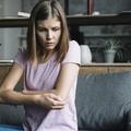 Könyökfájdalom – mi okozza?