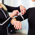 Nehéz megszerezni, könnyű elveszíteni: edzés nélkül leépülnek az izmok