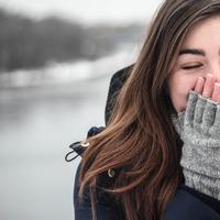 Így védje az ízületeit a hidegben