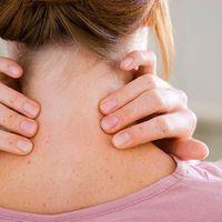 Mit tehetünk nyaki porckorongsérv esetén?