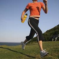A keresztcsont stressztörése hosszútávfutóknál