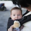 5+1 gerincvédő tipp kisgyermekes anyukáknak