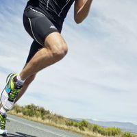 7 gerinckímélő tipp a futáshoz, hogy biztosan ne legyen baj!