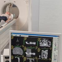 Tudja milyen betegséget mutat ki a röntgen, a CT vagy az ultrahang?