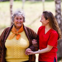 Szarkopénia-obezitás – ismerje meg korunk betegségét!
