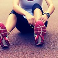 Hogyan lehetünk jobb futók?