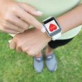 Sportolna magas vérnyomással? Erre figyeljen!