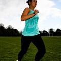 Kezdő futók 6 tipikus hibája