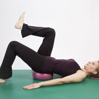 A 8 legfontosabb fizioterápiás módszer
