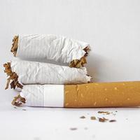 A dohányzás és a derékbántalmak kapcsolata