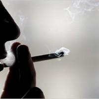 Derékfájás és dohányzás