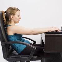5 jótanács a makacs gerincproblémák megelőzéséhez