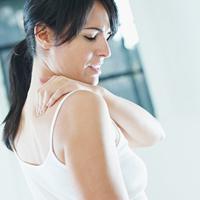 A nyaki fájdalomról