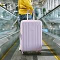 Gerincvédő tanácsok utazáshoz és nyaraláshoz