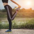 A bemelegítéstől a megfelelő cipőig: így csökkentheti a futósérülések esélyét