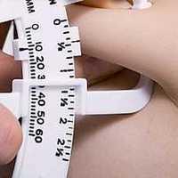 Hogyan hat az elhízás a csontsűrűségre?