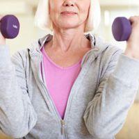 9 tipp az izomtömeg-vesztés megelőzésére